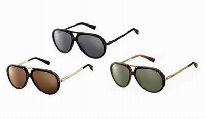 lunettes de soleil creeks homme. Black Bedroom Furniture Sets. Home Design Ideas