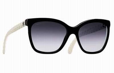 yves saint cru de lunettes de soleil de laurent heju. Black Bedroom Furniture Sets. Home Design Ideas