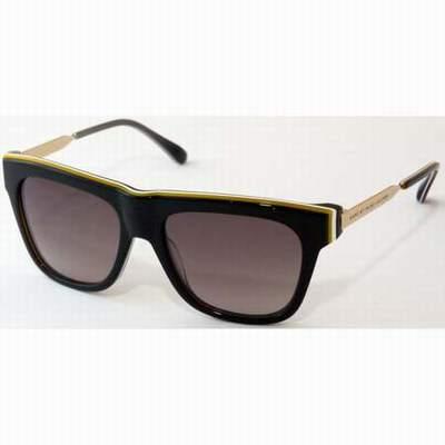 lunettes de soleil marc by marc jacobs 2014,acheter lunette de soleil marc  jacobs,lunettes marc jacobs vue femme c90a6b32f5d9