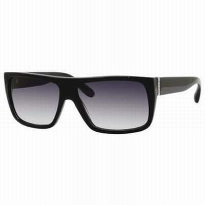 lunettes de soleil marc jacobs femme pas cher lunette marc jacob annecy lunette marc jacobs. Black Bedroom Furniture Sets. Home Design Ideas
