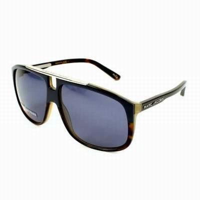 lunettes de soleil marc jacobs pas cher lunettes marc jacobs femme 2014 lunette marc jacob cdiscount. Black Bedroom Furniture Sets. Home Design Ideas
