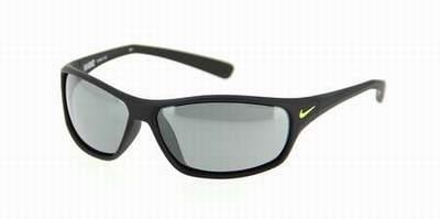 b77c8434596499 lunettes de soleil nike vision,lunettes en ligne nike,www lunettes de  soleil nike fr