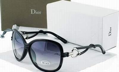 76d6196cd7b887 ... lunettes de soleil pas cher aviator,lunette de soleil lv pas cher, lunette de ...