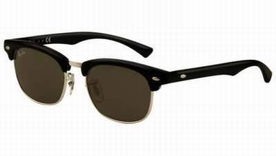 économiser f864a 56c45 lunettes de soleil pas cher montreal,lunette de soleil de ...