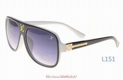 eef775e9d88 lunettes de soleil pas cher suisse