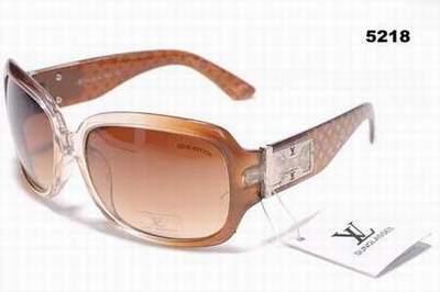 ... lunettes de soleil prada collection 2013,lunettes de soleil gucci  collection 2012,lunettes soleil ... fe2910098b84