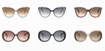 ... lunettes de soleil roberto cavalli pas cher,acheter lunettes de soleil moins  cher,lunettes ... c78b5a52e656