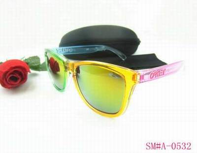 17ad68524ad10 lunettes de soleil rondes femme pas cher,lunette de soleil red bull pas cher ,lunette de ...