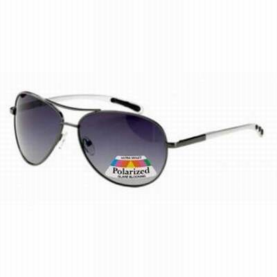 lunettes de soleil tom ford whitney pas cher,lunette de soleil kaporal pas  cher,lunette de ... 6edf926706d8