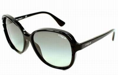 lunettes de soleil vogue vo2729s lunettes de soleil vogue femme 2015 lunettes de soleil vogue. Black Bedroom Furniture Sets. Home Design Ideas