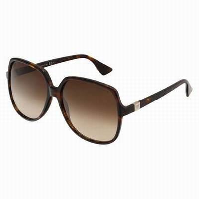 lunettes de vue femme tiffany lunettes de soleil femme ray ban aviator lunettes femme paul smith. Black Bedroom Furniture Sets. Home Design Ideas