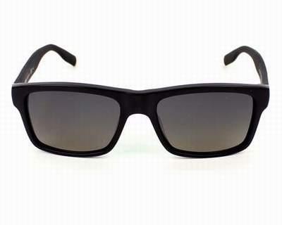 lunettes de vue hugo boss pour homme lunettes de vue hugo. Black Bedroom Furniture Sets. Home Design Ideas