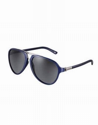 lunettes de vue versace 2012 lunettes versace tyga lunette de soleil versace femme 2012. Black Bedroom Furniture Sets. Home Design Ideas
