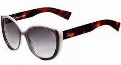 ... lunettes dior coquette 2,lunettes dior midnight,lunettes dior soleil  homme ... eeefff08aa6f