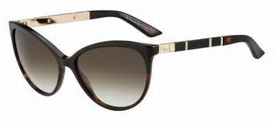 9691fc14a3 lunettes dior miroir,lunette your dior 2,lunette de soleil dior zemir