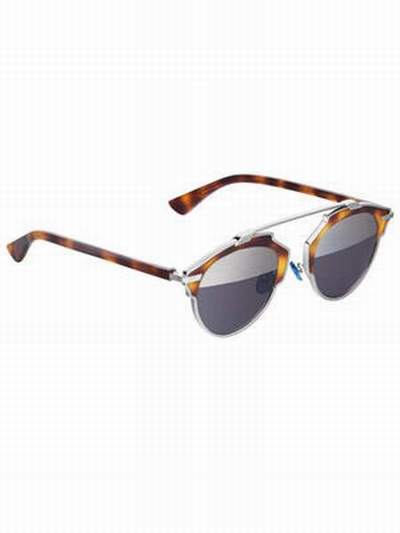 8adc57d36cd85 dior optical soleil lunette lunettes center lunettes dior copacabana  pgSqwpBUda