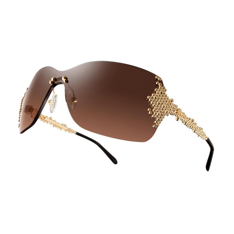 ac8b173fe474 de de femme adidas lunettes monture vue vue vue femme versace lunettes  soleil 5nSqxI0S