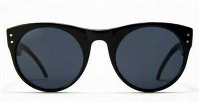 884d74e8a6 ... lunettes kollektion sunglasses,lunette de soleil calvin klein  collection,lunettes de soleil ray ban ...