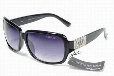 8c7c309243 ... lunettes loupe avec led,lunettes loupe femme,lunettes loupe dioptrie 3 5