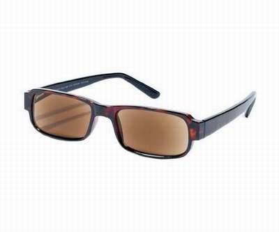 815e5aee00 ... lunettes loupe chez opticien,lunettes loupe pour broder,lunettes loupe  maquillage ...