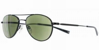 851e5c11ff ... lunettes loupe correction,lunette loupe amovible,lunettes loupe  tendance ...