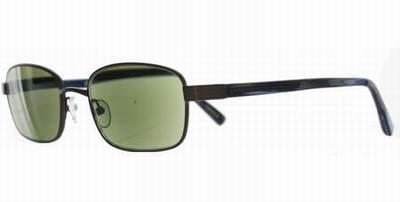 lunettes loupe de protection lunette loupe parapharmacie lunette loupe pour travail de precision. Black Bedroom Furniture Sets. Home Design Ideas
