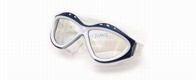 lunettes piscine nabaiji,lunettes de natation speedo fastskin3 elite mirror,lunette  natation bebe a2c798ab9a9a