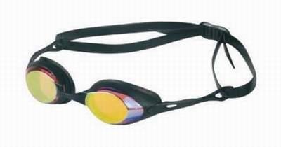 Royaume-Uni disponibilité 89043 83f97 lunettes piscine vue demetz,lunettes de natation embuees ...