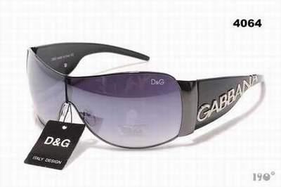 86d4cdac71 ... ouverture devant,lunette loupe x5. lunettes pour la natation,lunette  natation suedoise montage,lunettes natation a la vue ...