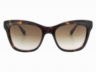 lunette prada pas cher 15aceee59973