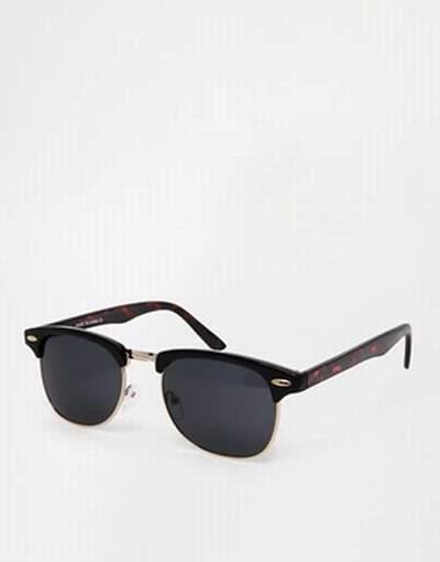 4eb5fe85ca735 lunettes soleil en ligne,lunette soleil homme visage rond,lunettes de soleil  de femme