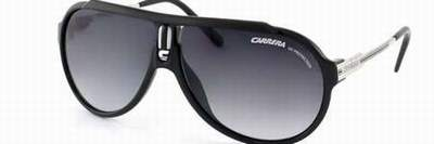9e5baae5c0b68d lunettes lunettes Homme Afflelou Femme Soleil De Lunettes Polarisantes  Polarisantes Polarisantes qwWta0xX