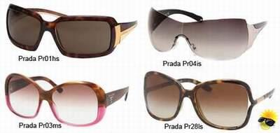 ... lunettes versace femme vue,lunettes de soleil femme adidas,monture  lunette femme blanche ... 221b255be392