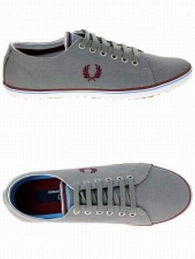 qualite chaussures fred perry. Black Bedroom Furniture Sets. Home Design Ideas