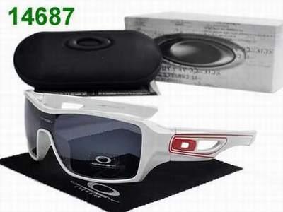 62179b45b1 ... natation lunette ou masque,lunette natation haut gamme,lunettes  natation pour triathlon ...