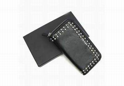 portefeuille femme volcom pas cher,portefeuille aluminium slim,portefeuille  noir brillant 64fd586c134