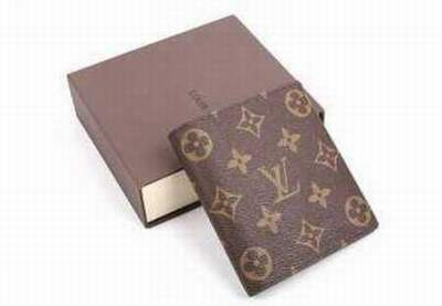 561a3cec2447 ... portefeuille louis vuitton promo,portefeuille louis vuitton mini, portefeuille achat en anglais
