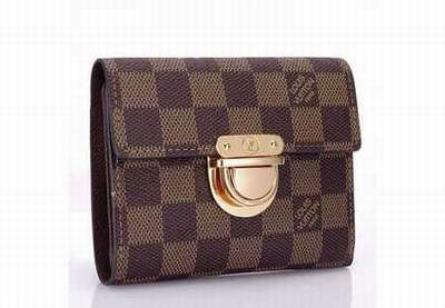 cb93d0154364 ... portefeuille louis vuitton,portefeuille louis vuitton adele,portefeuille  louis vuitton bahia ...