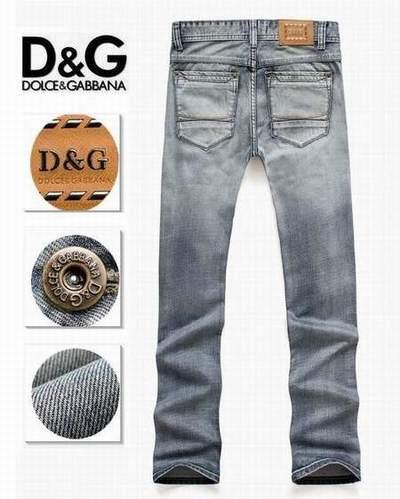 quelle chaussure jean homme jean dolce gabbana moins 50 euros jeans dolce gabbana 512 pas cher. Black Bedroom Furniture Sets. Home Design Ideas