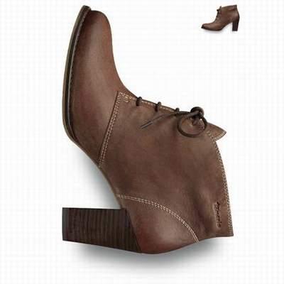 tamaris chaussures wikipedia. Black Bedroom Furniture Sets. Home Design Ideas