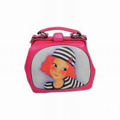 ad92c322b0 sac a main original rigolo,sac shopping original,sac original vintage