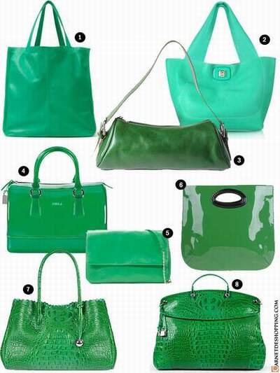 sac bensimon vert sac vert caroll sac a main vernis noir. Black Bedroom Furniture Sets. Home Design Ideas