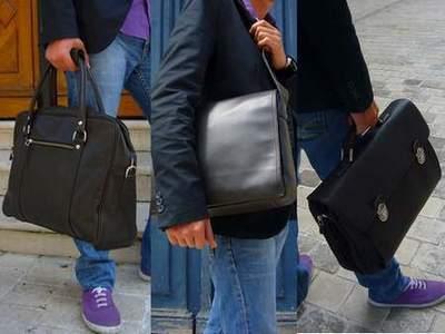 02f5ec2bdf ... sac bandouliere homme cuir vintage,sac homme louis vuitton solde,sac  bandouliere homme noir ...