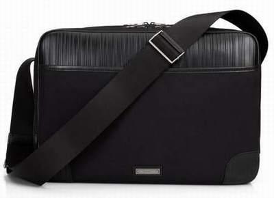 72341a3d3c sac bandouliere puma,sac bandouliere adidas intersport,sac bandouliere  femme imitation cuir