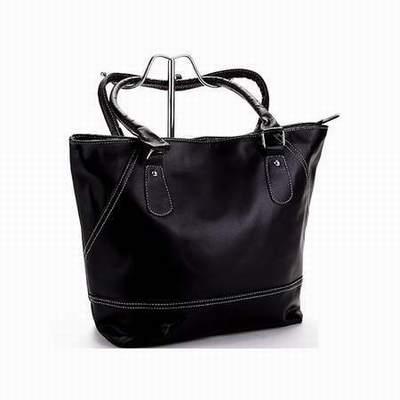 sac cabas brooklyn sac cabas hermes reversible sac cabas paillettes pas cher. Black Bedroom Furniture Sets. Home Design Ideas