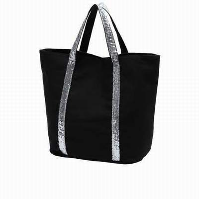 sac cabas jeanne marc labat sac cabas le temps des cerises. Black Bedroom Furniture Sets. Home Design Ideas