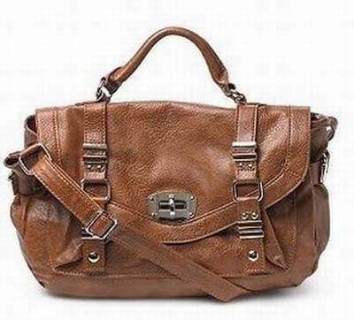 7703be7ddc sac cartable personnalisable,sac cartable neon,cartable sac a dos leclerc