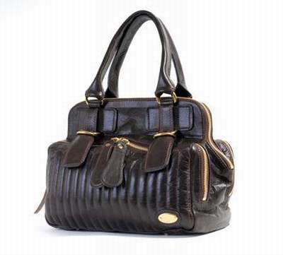 Prix De Chloe Collection sac Elsie Bay Sac 2012 sac oBerCWdx