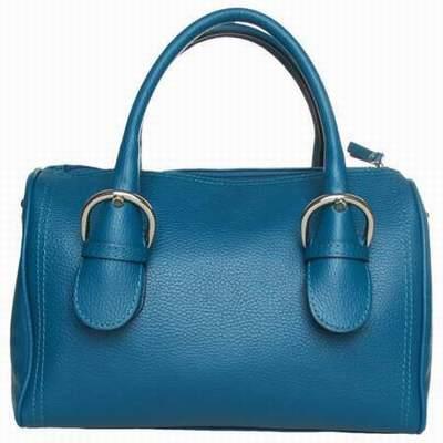 38528da8933 sac cuir femme italie