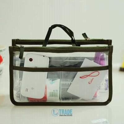 sac goyard transparent,sac transparent pas cher,sac plastique transparent  pas cher ... 07df7153082